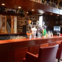 Bar La Fontaine Aurillac